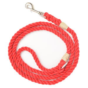 Yappy Hour Artisan Leash