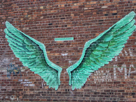 5 AMAZING STREET MURALS YOU MUST SEE IN LIVERPOOL