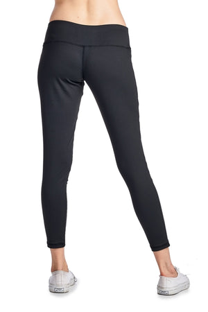 Women's Yoga Active Pants - moove4fitness