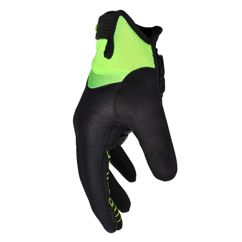 Touch Screen Cycling Gloves - moove4fitness
