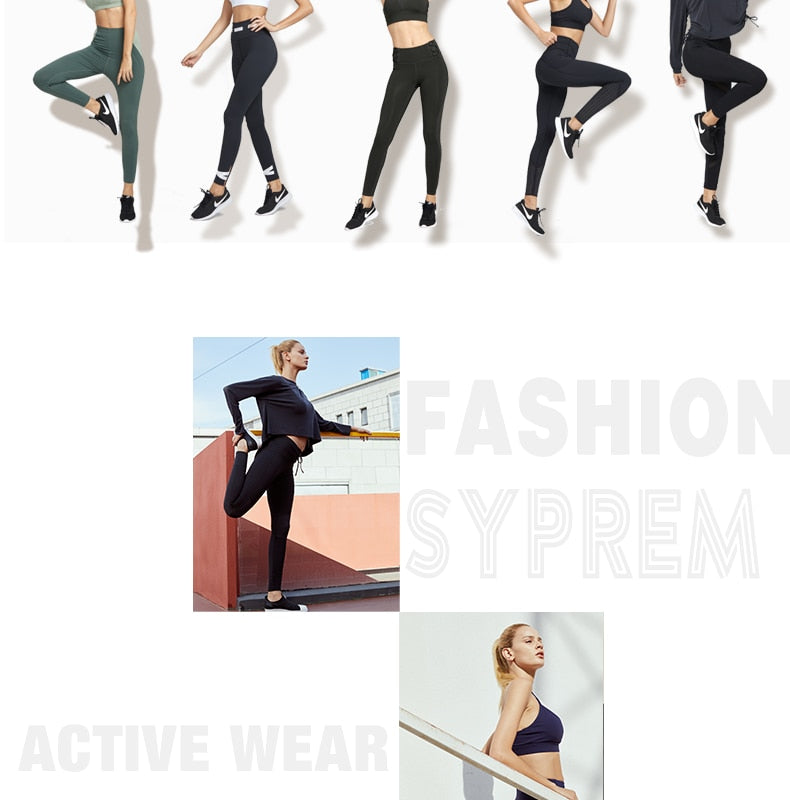 Sports Bras High Quality - moove4fitness