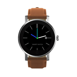 K88H Plus Smart Watch HD Display - moove4fitness