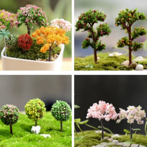Fairy Garden Decoration Miniature