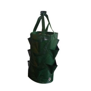 Growing Fruits Outdoor Bag