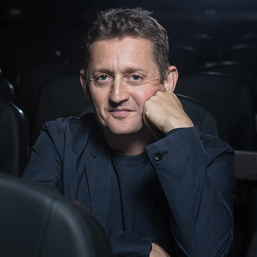 Light Culture | Episode 57 | Alex Winter's Excellent Adventures