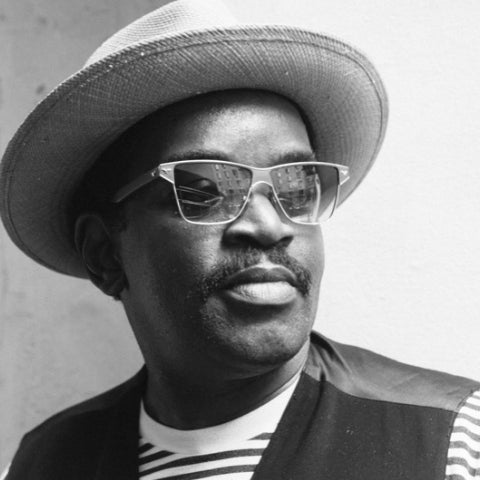 Episode 1: Fab 5 Freddy