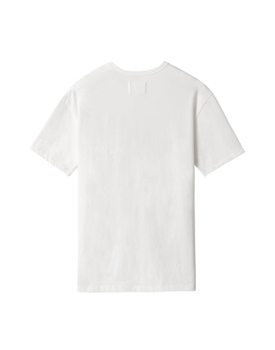 Access Tee - Cloud