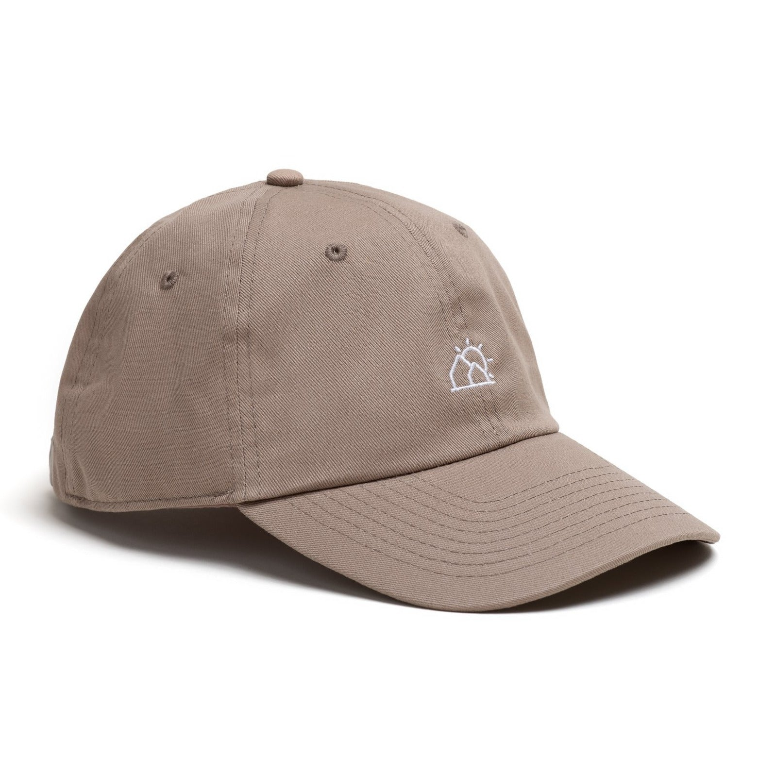 Burb Dad Hat