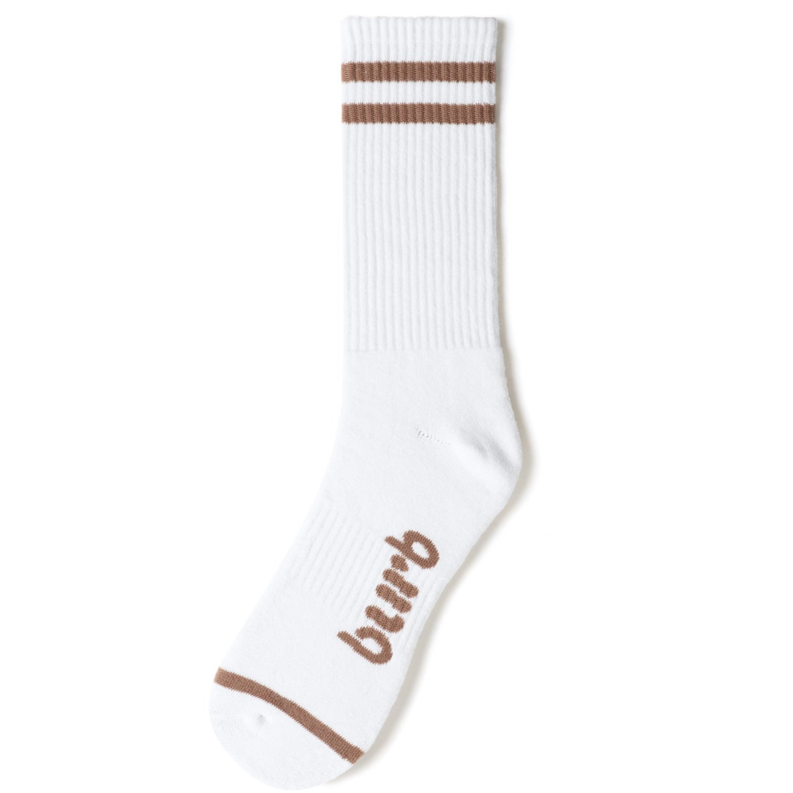 Terry Socks - Cloud