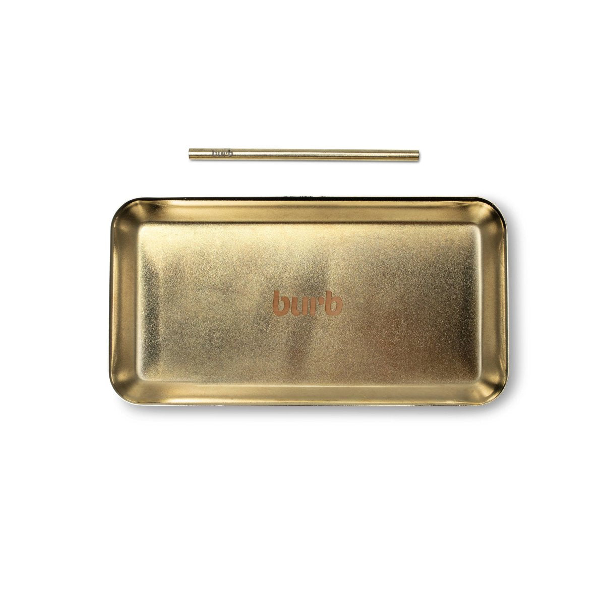 Burb Magnetic Rolling Tray