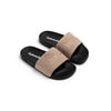 Burb Black Slides