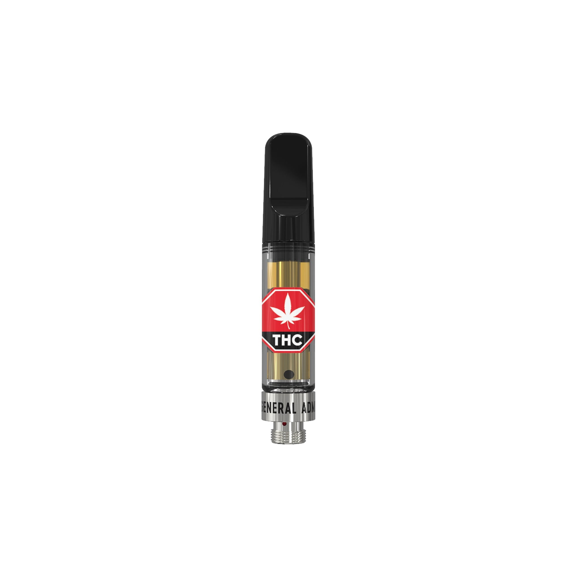 Grapefruit Kush Indica Cartridge