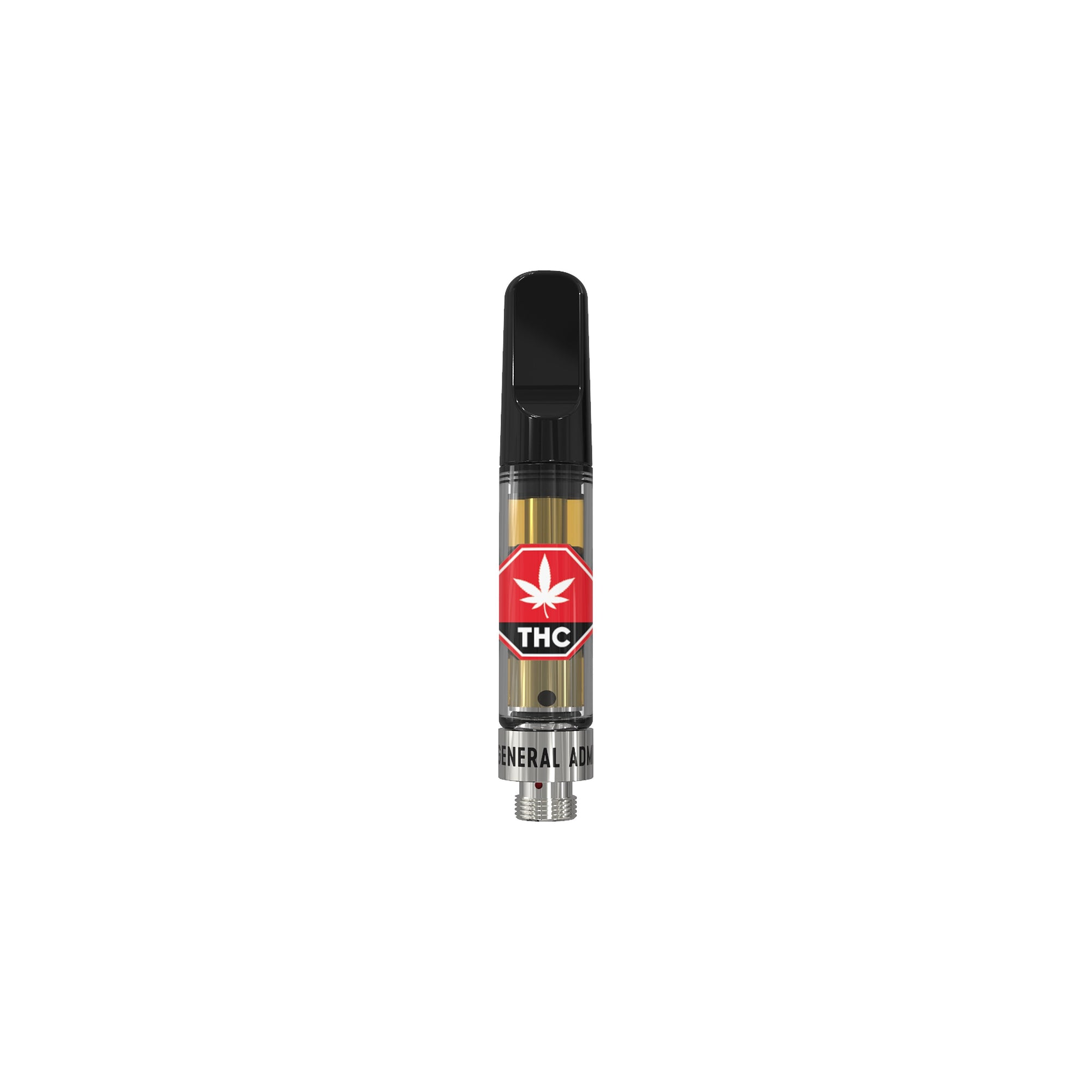 Pineapple Daze Sativa Cartridge