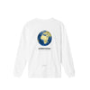 #FreeCongo Long Sleeve