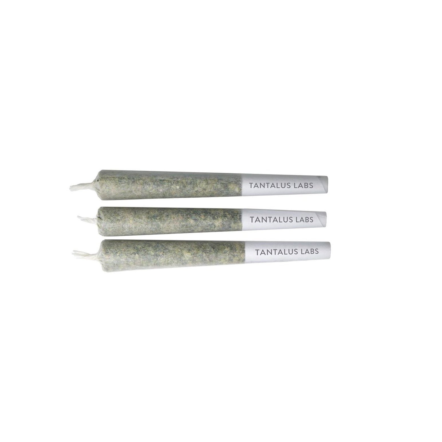 Blue Dream Pre-Roll