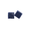 Wana Blueberry Indica Sour Gummies