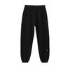 Black Comfort Sweatpant