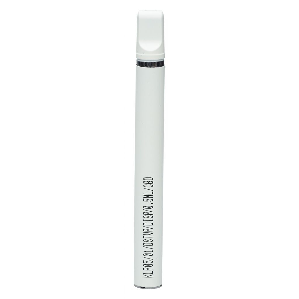 CBD 0.5 Disposable Pen