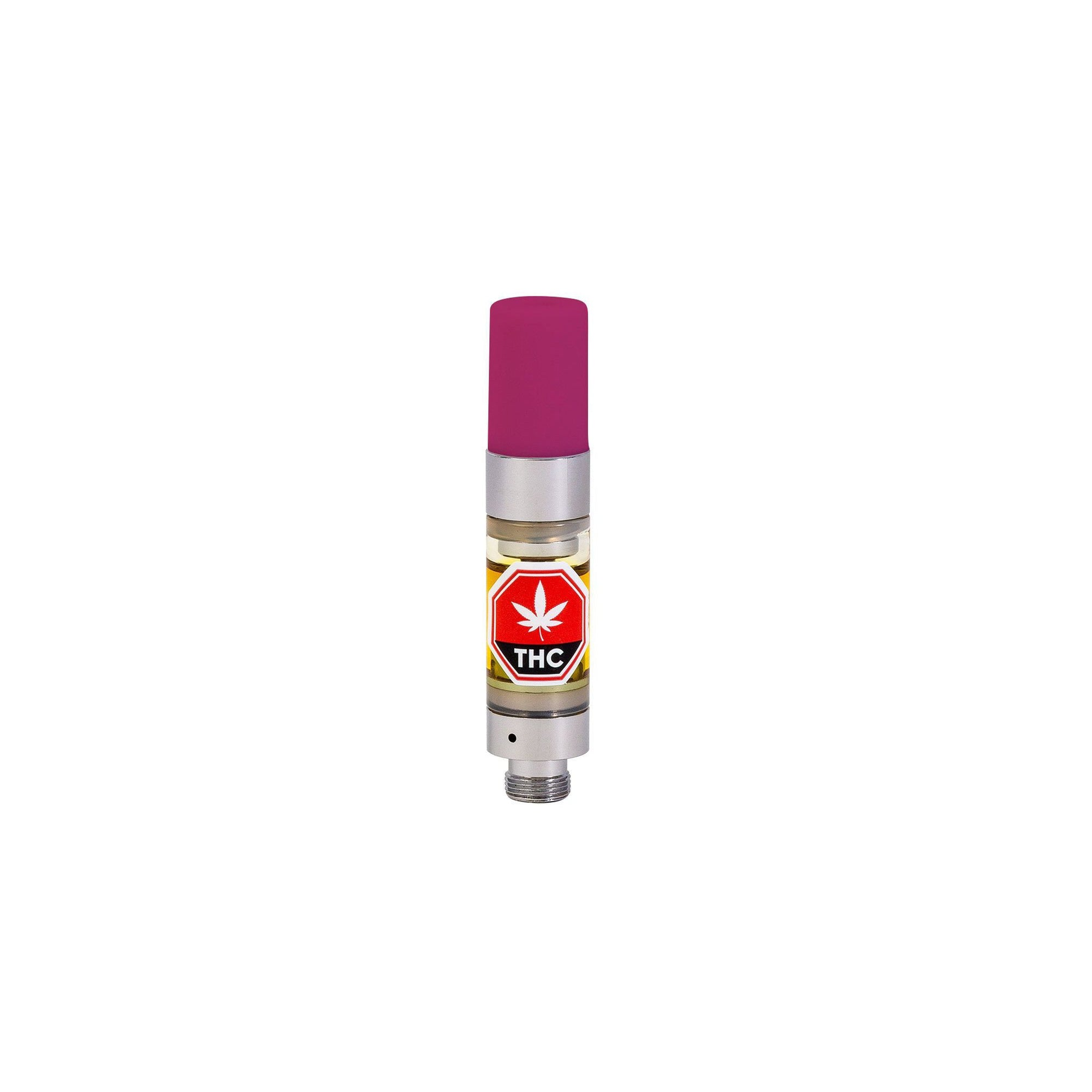 Ninja Fruit Cartridge