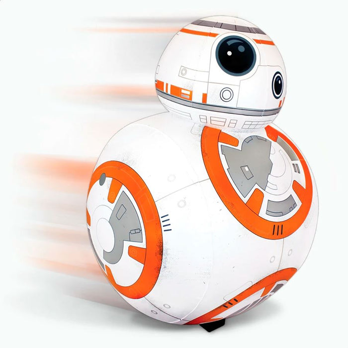 Robot Star Wars BB-8