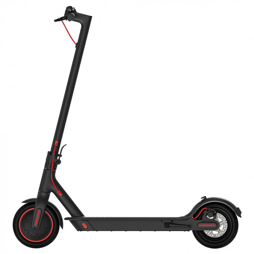 Scooter Xiaomi Mi Electric Pro | Preto