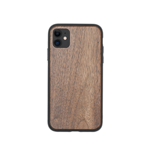 Capa iPhone 11 Bumper | Nogueira