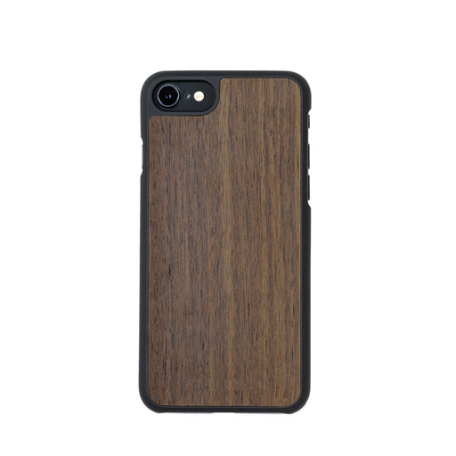Capa iPhone 6/7/8 Bumper | Madeira Natural