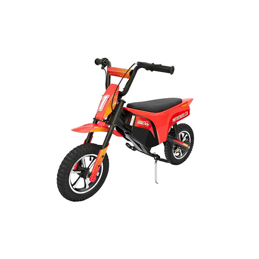 Motocross 2.0 UrbanGlide OFF ROAD KIDS