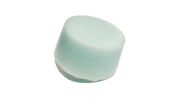 Be Bold Conditioner Bar - thick/curly/course