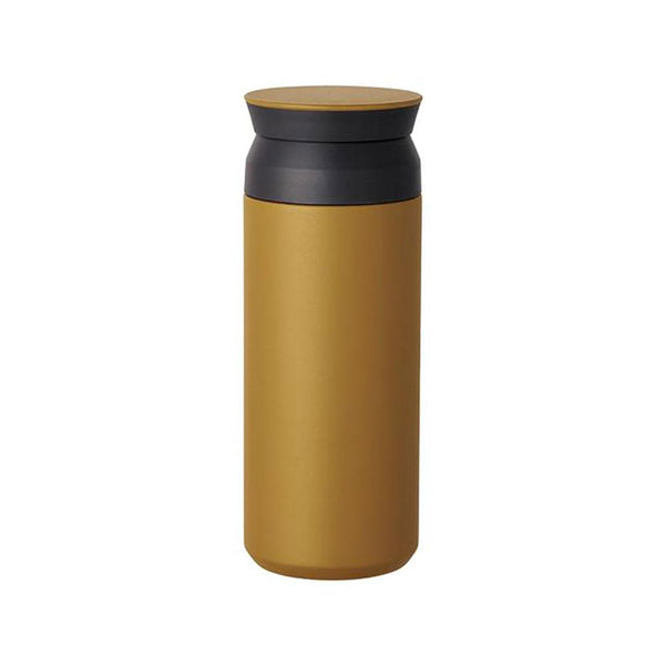 Travel Tumbler 500ml Coyote