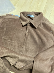 Ader Freece Shirt