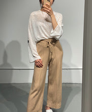 Load image into Gallery viewer, SULA Knit Pants