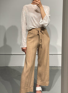 SULA Knit Pants
