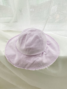 Cotton Cutting Hat