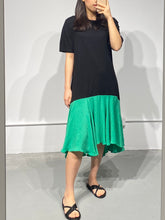 Load image into Gallery viewer, NAMU Midi Dress