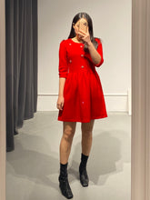 Load image into Gallery viewer, SERI Mini Dress