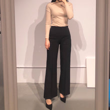 Load image into Gallery viewer, YULI Tailored Trousers