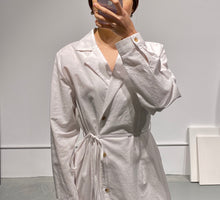 Load image into Gallery viewer, SULA Kimono Jacket Dress