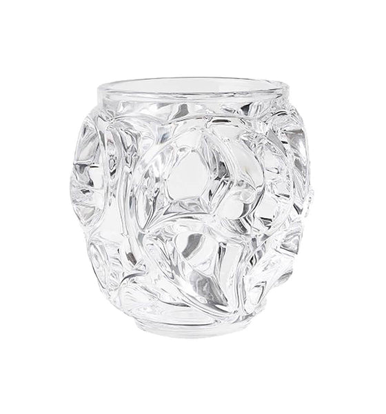 Candles, Candle Holders & Hurricanes | Luxury Home Accessories - Perth WA