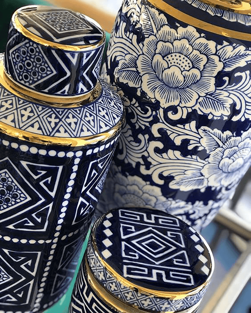 Luxury and eclectic decorative accessories for your home | Perth WA