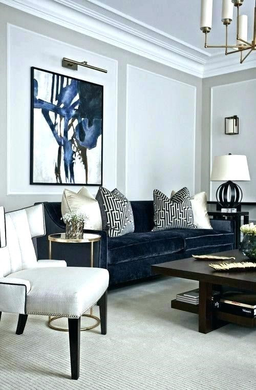 Interior styling ideas Perth, WA | Get the Look - Mayfair | nataliejayneinteriors.com