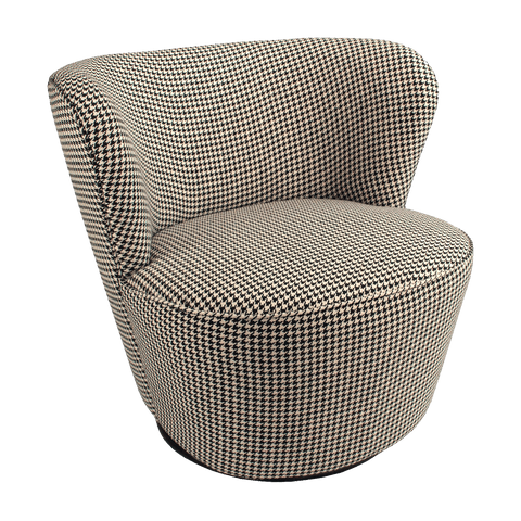 Armchairs, dining chairs, occasional chairs | Luxury Furniture - Perth, WA