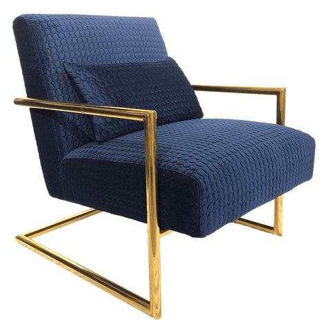 Armchairs, occasional chairs, lounge chairs | Luxury Furniture - Perth WA