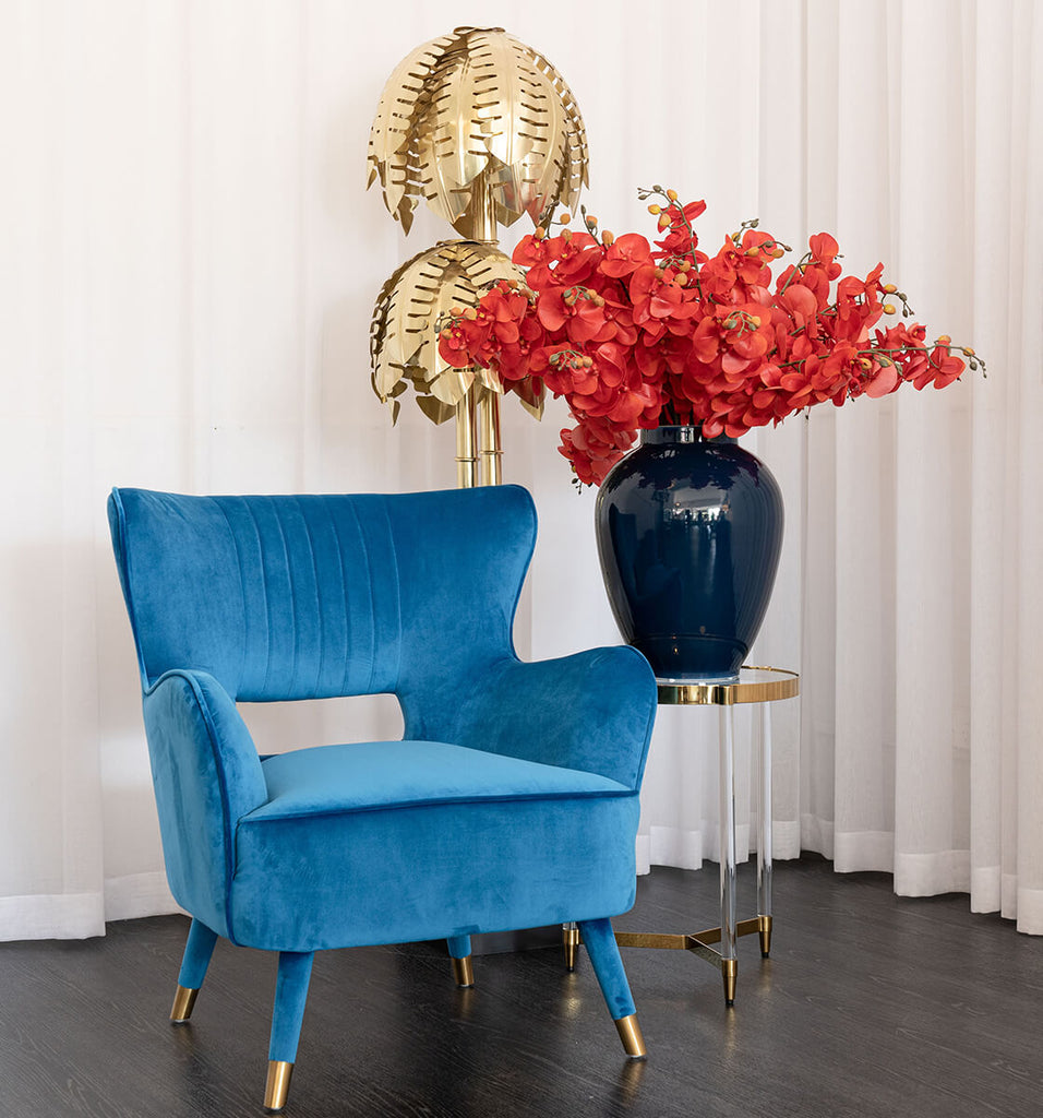 Seating, Arm chairs, occasional chairs, dining chairs & sofas | Perth WA