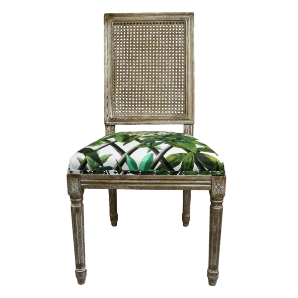 Dining Chairs & Seating | Luxury Home Furniture - Perth WA