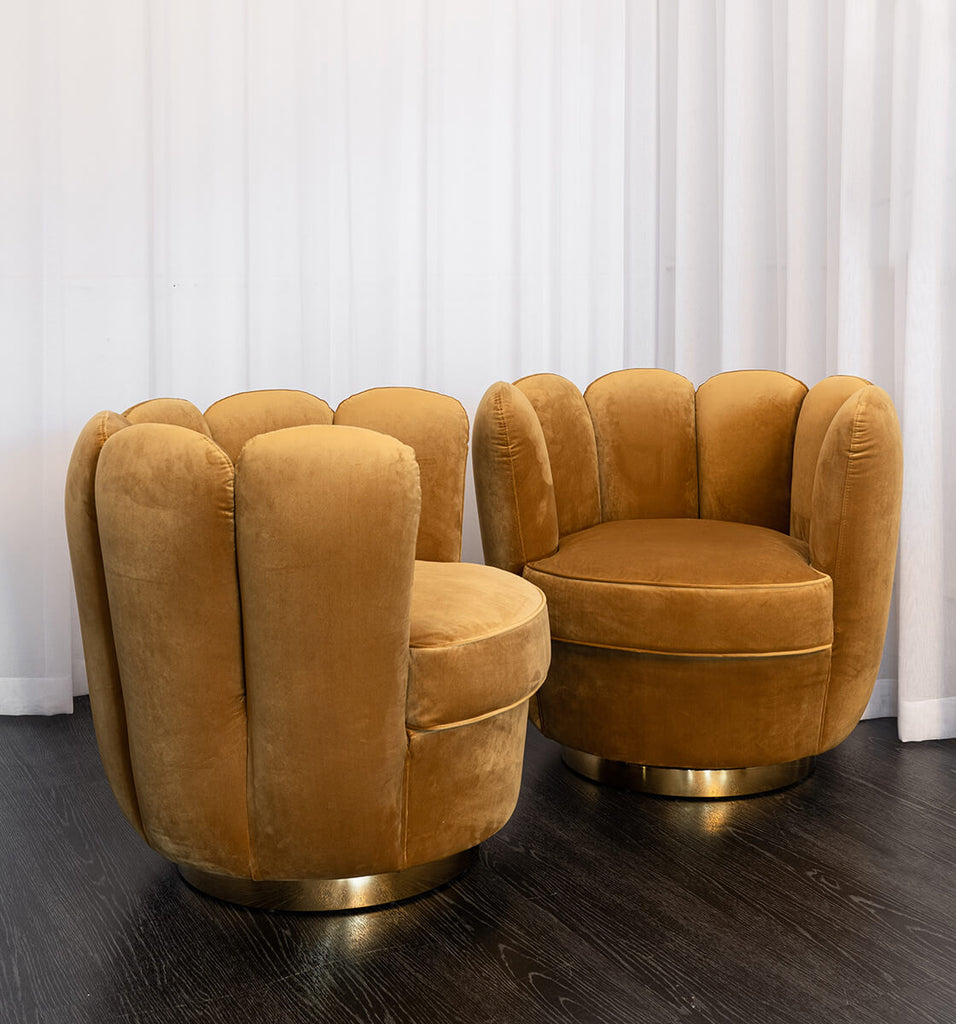 All seating, sofas, arm chairs & luxury lounges - Perth WA