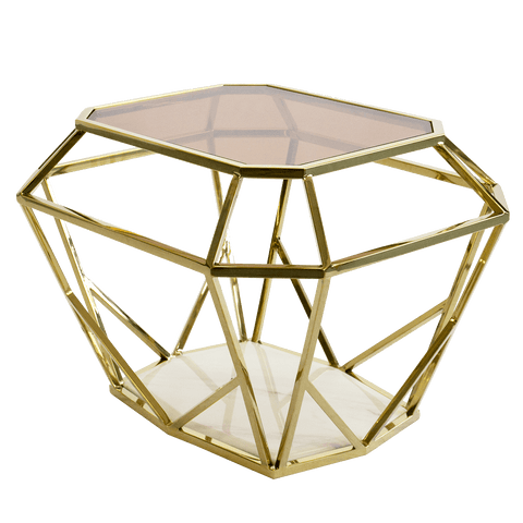 Side tables, coffee tables, occasional tables - Luxury Furniture Perth, WA