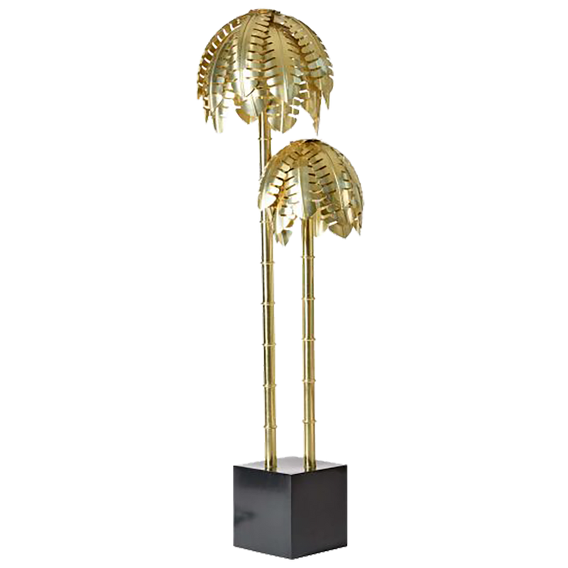 Palm Springs Floor Lamp