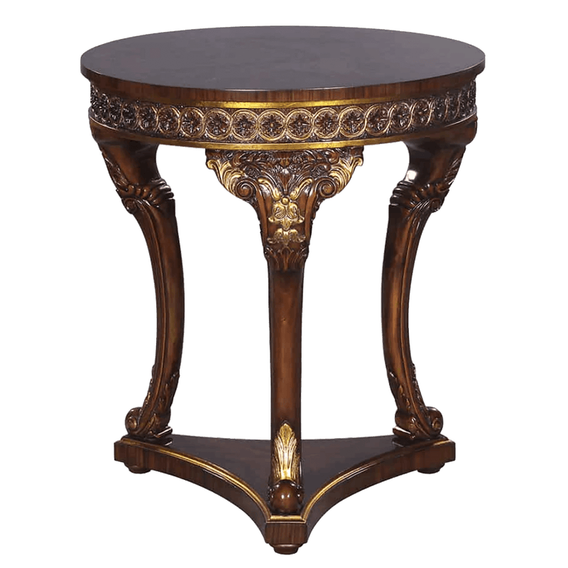 Side Table Arlette