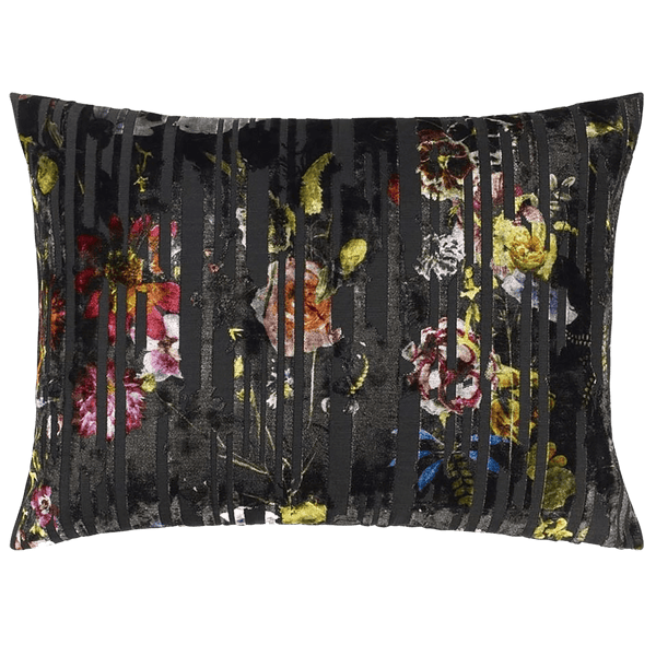 Christian Lacroix Babylonia Nights Soft Crepuscule Cushion - Perth WA